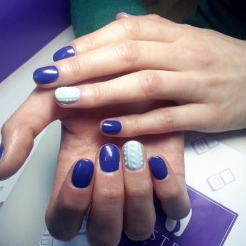 manicure_rzeszow_31.jpg