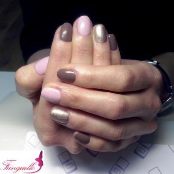 manicure_rzeszow_33.jpg