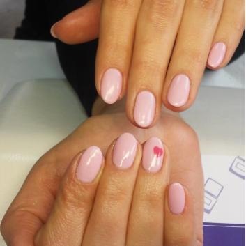 manicure_rzeszow_34.jpg
