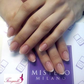 manicure_rzeszow_38.jpg