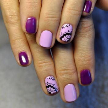 manicure_rzeszow_40.JPG