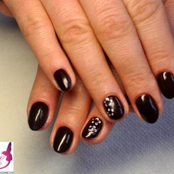 manicure_rzeszow_41.jpg
