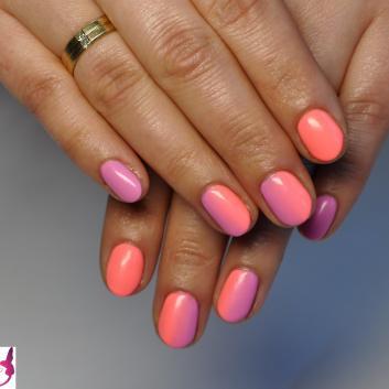 manicure_rzeszow_42.JPG