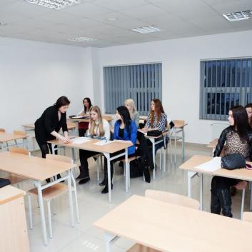 szkolenia_rzeszow_09.jpg